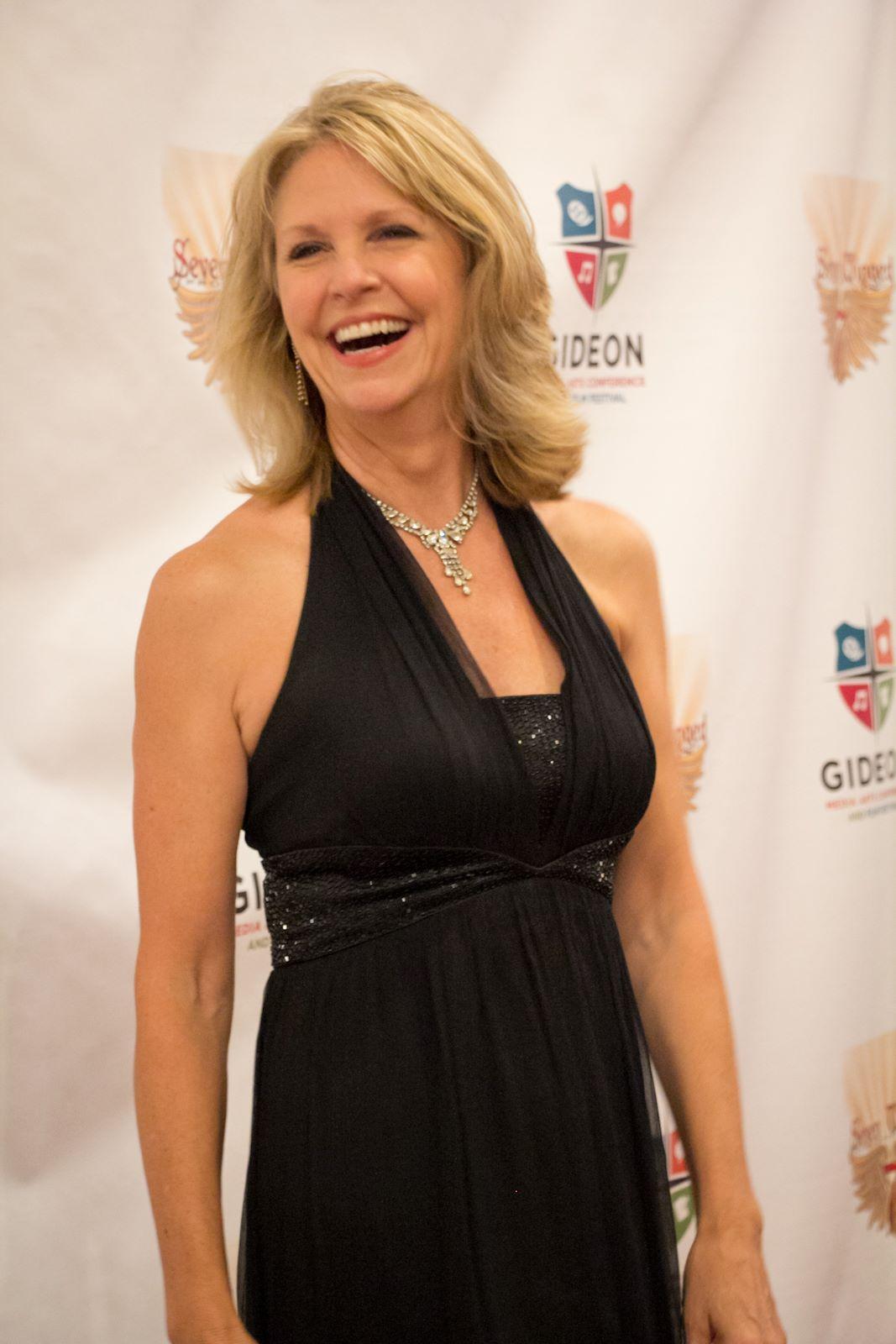 Best Actress GideonFF.jpg