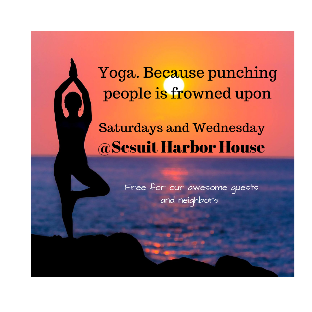 yoga promo.png