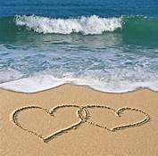 love on sand.jpg