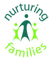 NurturingFamilies.jpg