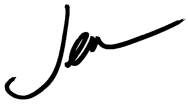 jen_signature.jpg
