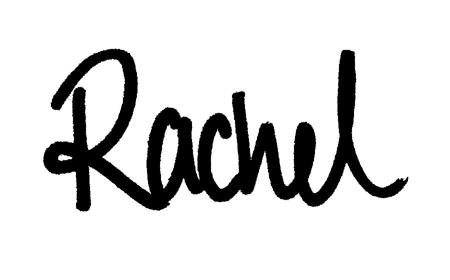 rachel_signature.jpg
