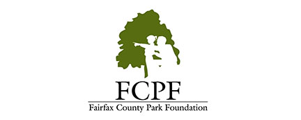 FCPF-logo.jpg