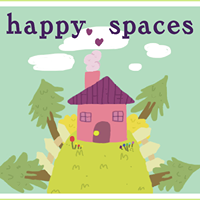 happy spaces.png