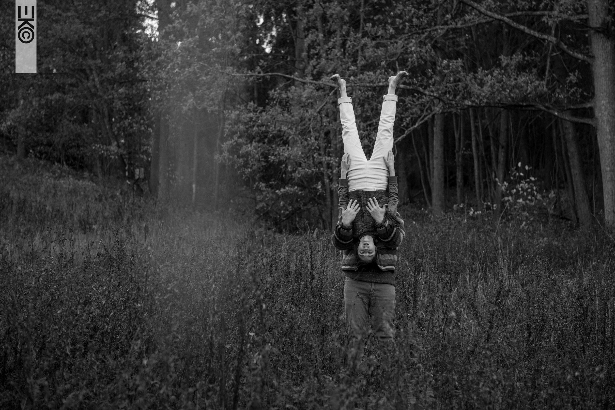 Photo: Einar Kling-Odencrants