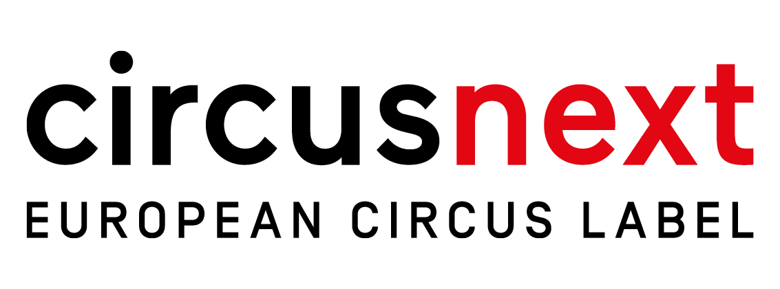 circusnext.png