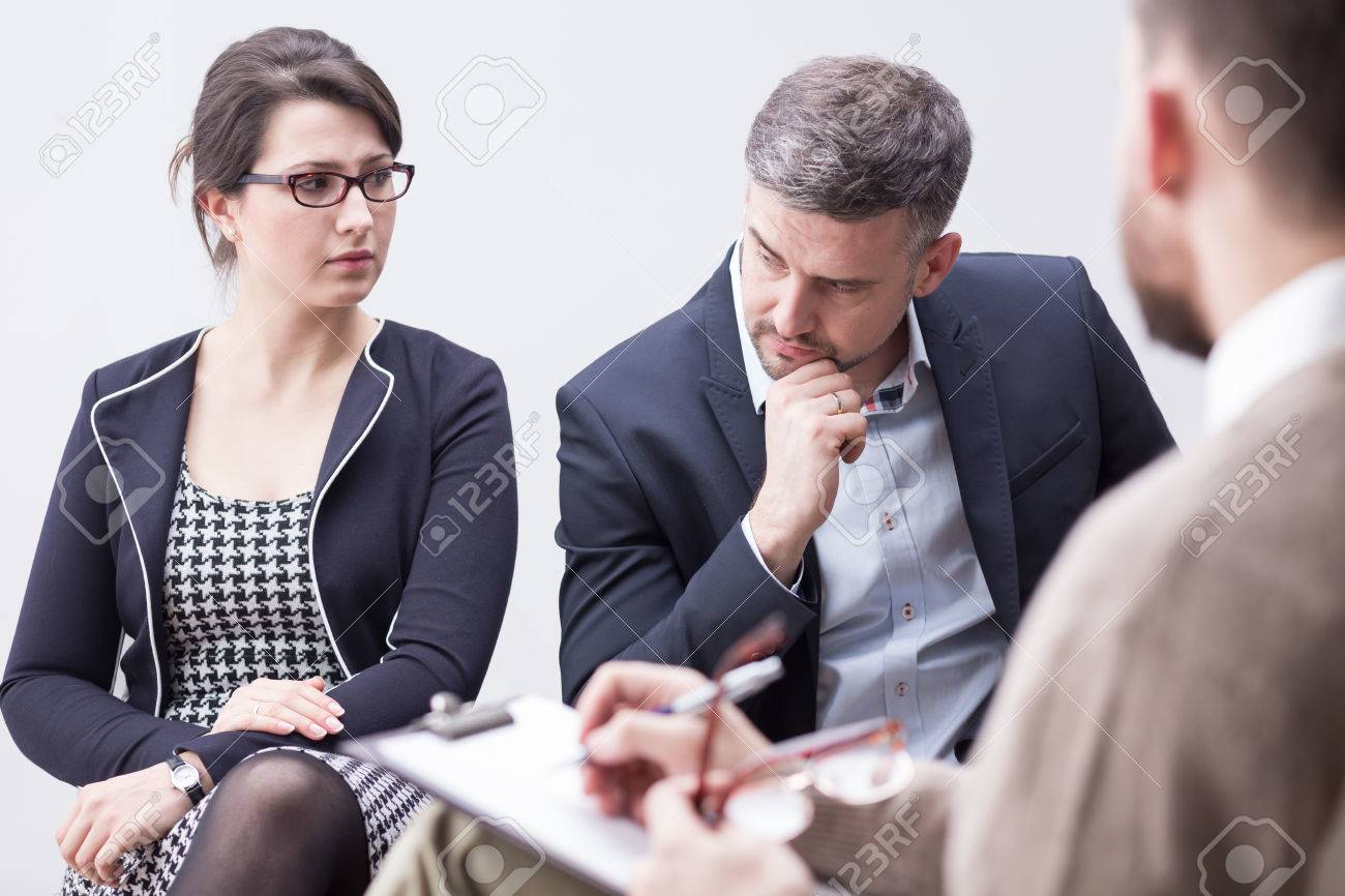 Couple in counseling.jpg