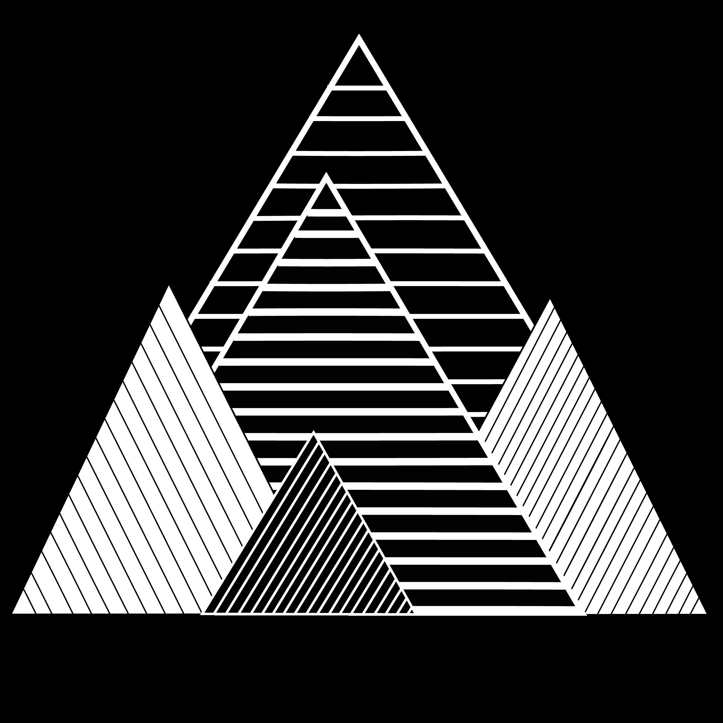 Basecamp McCall_Logo 2 (1).png