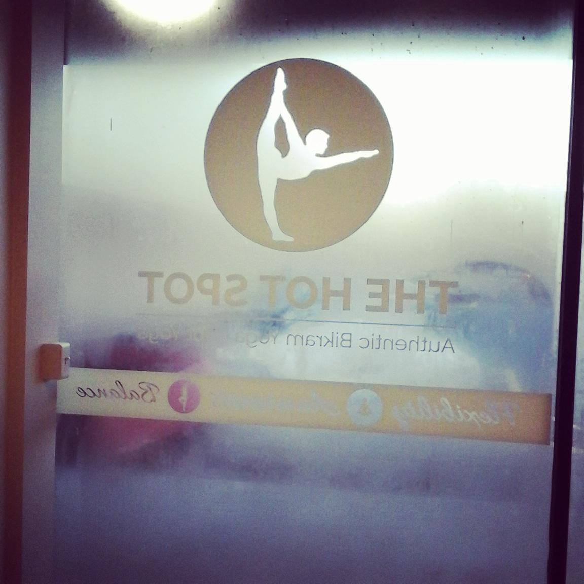 the hot spot steamy window.jpg