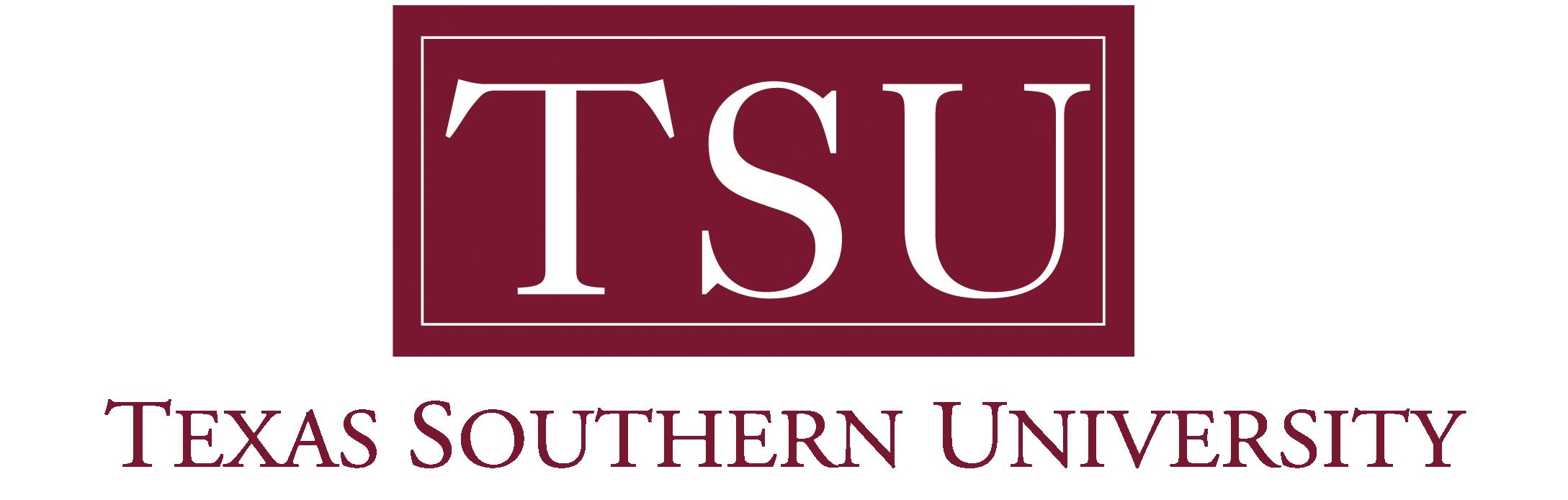 TSU Official Logo (1).png