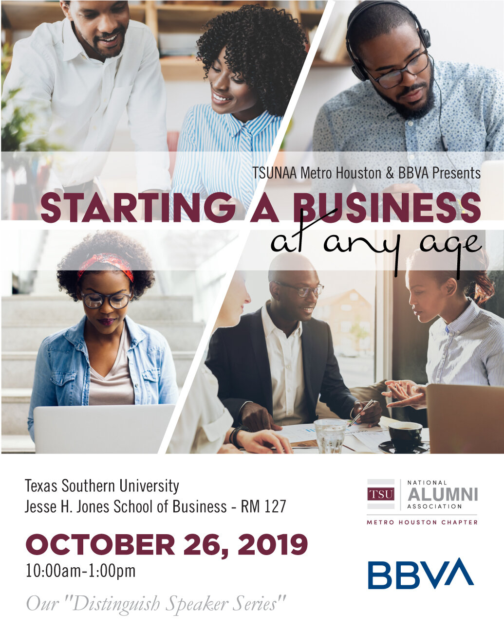 TSU business-workshop-flyer(1).jpg