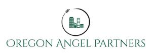 Oregon-Angel-Partners_WEB.jpg