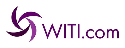 witi.com_logo.jpg