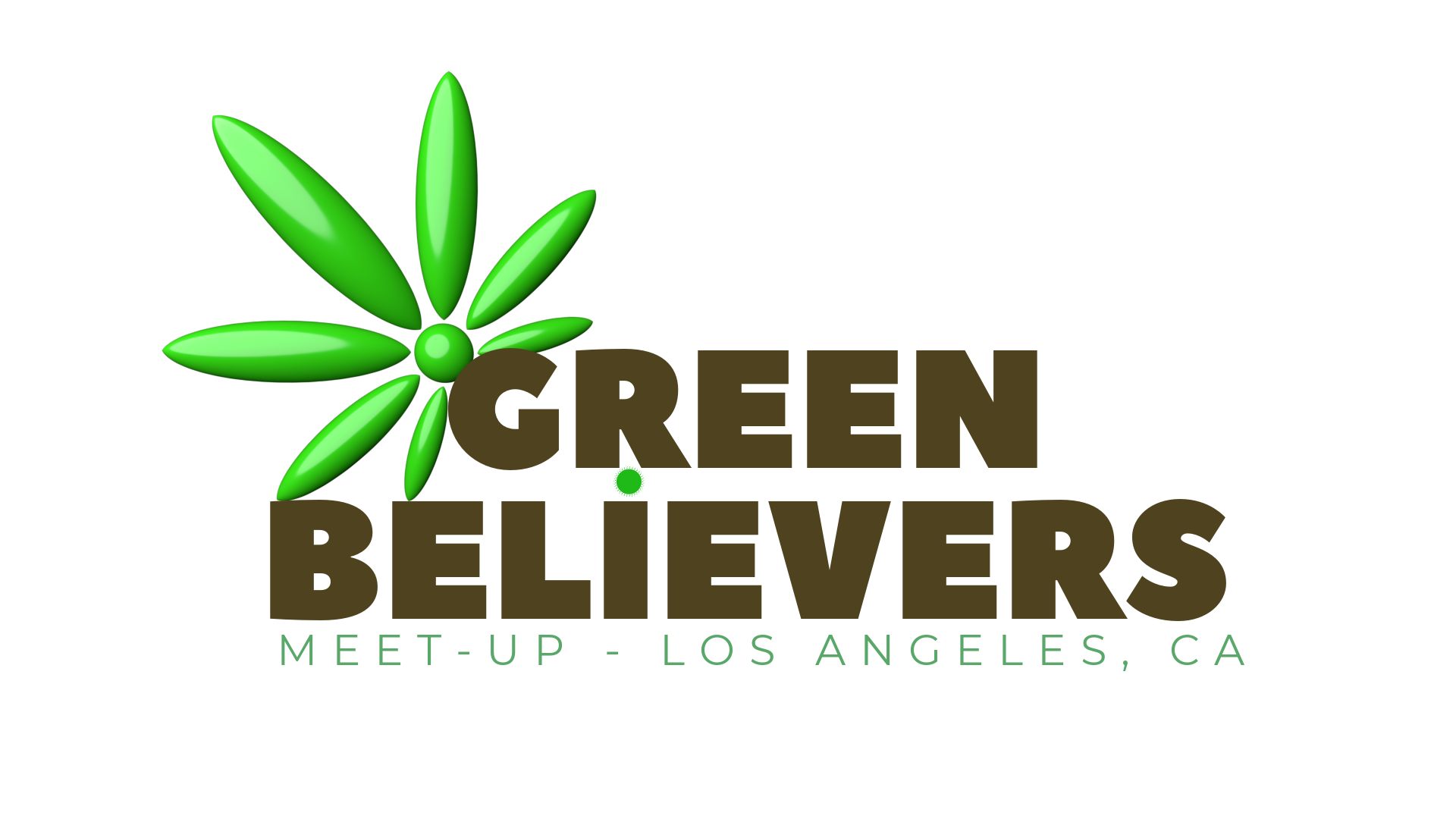 Copy of green_believers_logo_wb.png