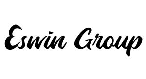 Eswin Logo-WEB.png