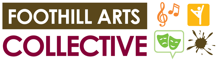 foothill-arts-collective.png