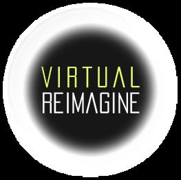 VIRTUAL REIMAGINE.png