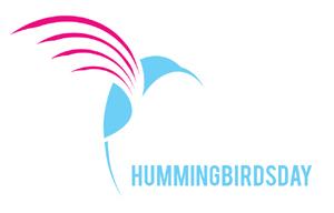 Hummingbirdsday_logo_v1_WEB.jpg