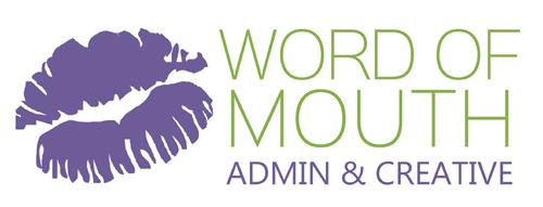 WOM-Logo-horiz-web.jpg