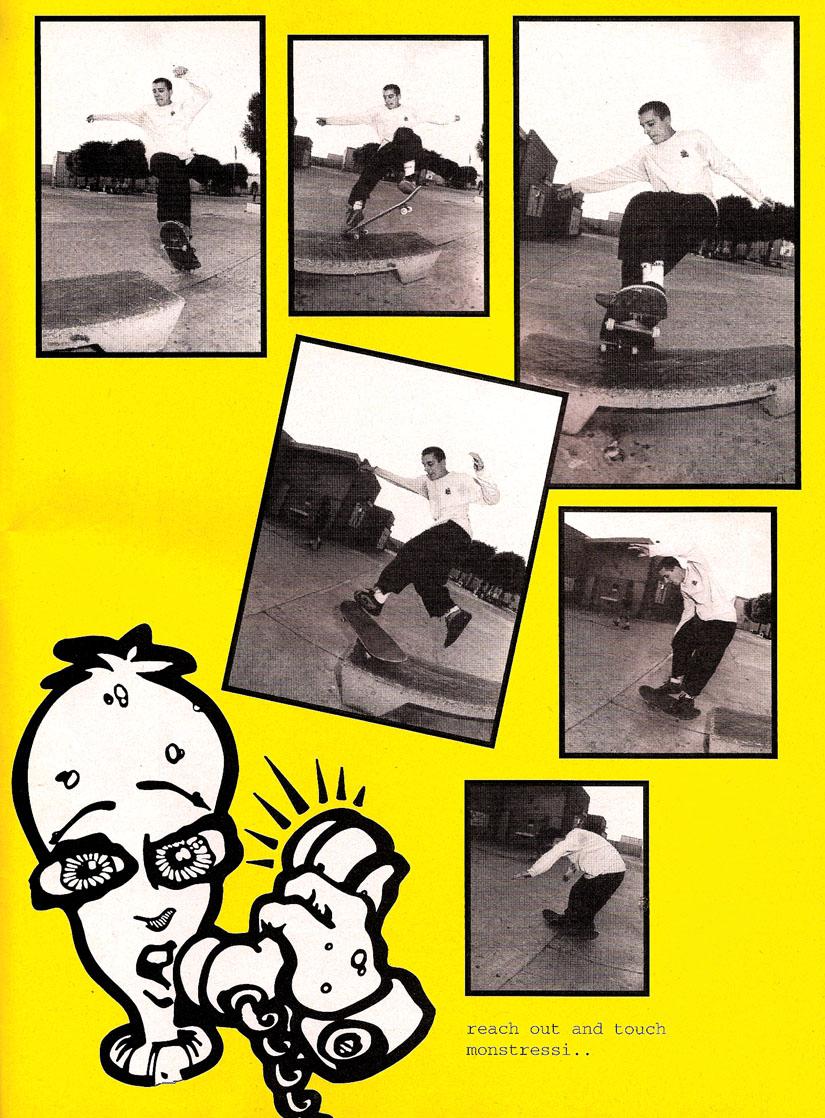 New Deal Skateboards John Montesi.jpg