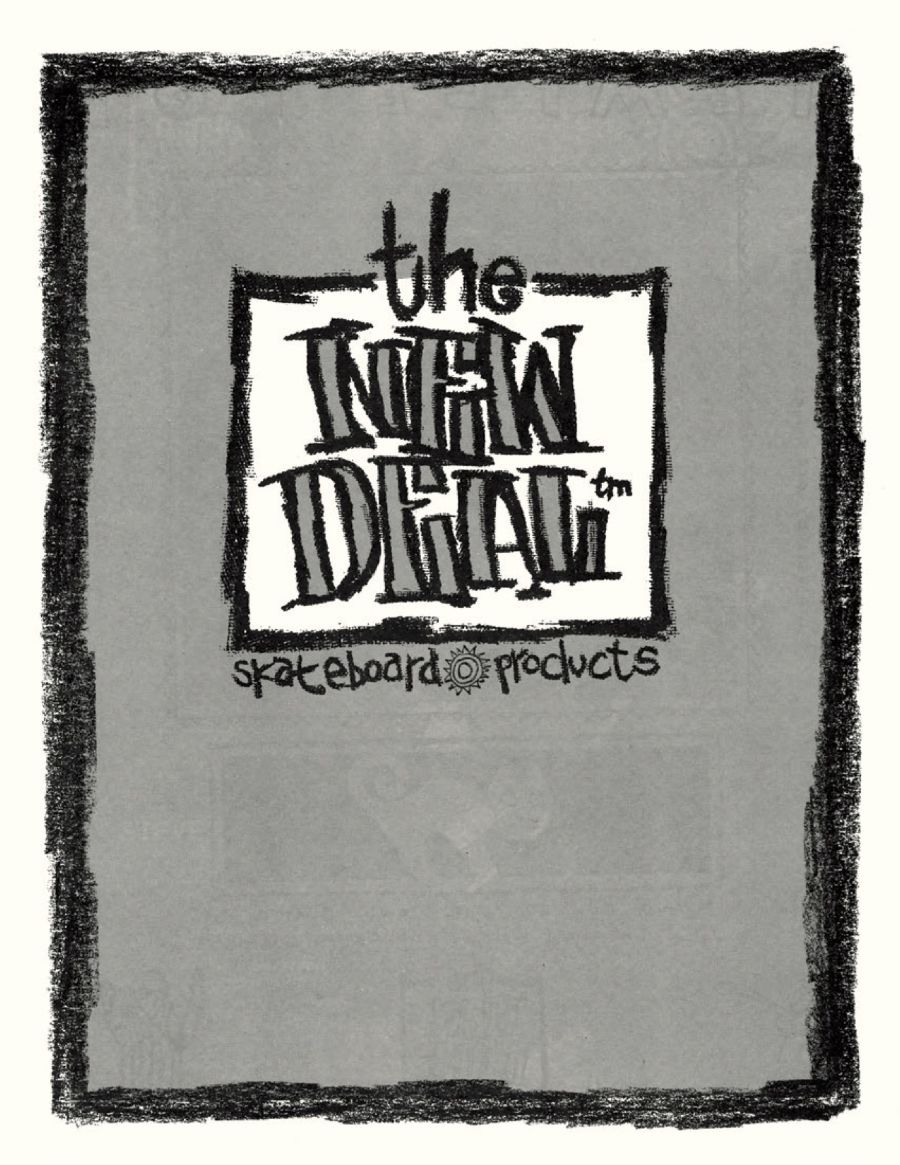 Original_cover_New_Deal_Skateboards_first_catalog.jpg