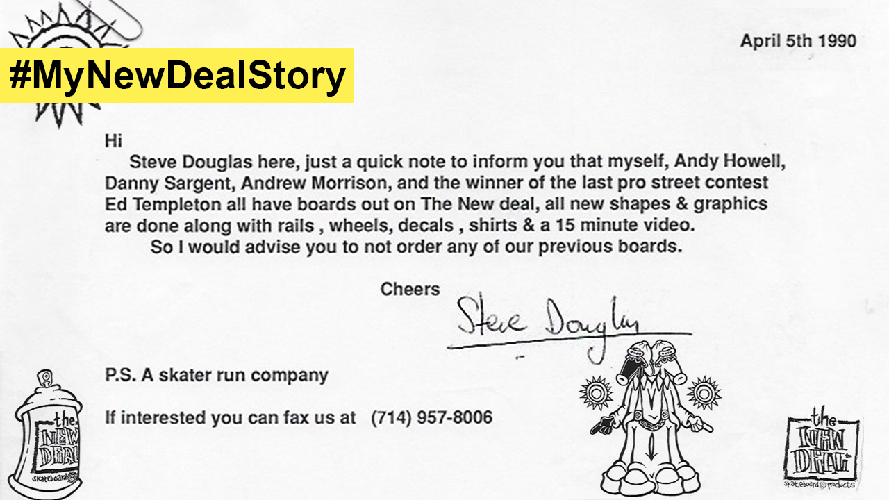 New_Deal_Skateboards_My_New_Deal_Story_Steve_Douglas.jpg