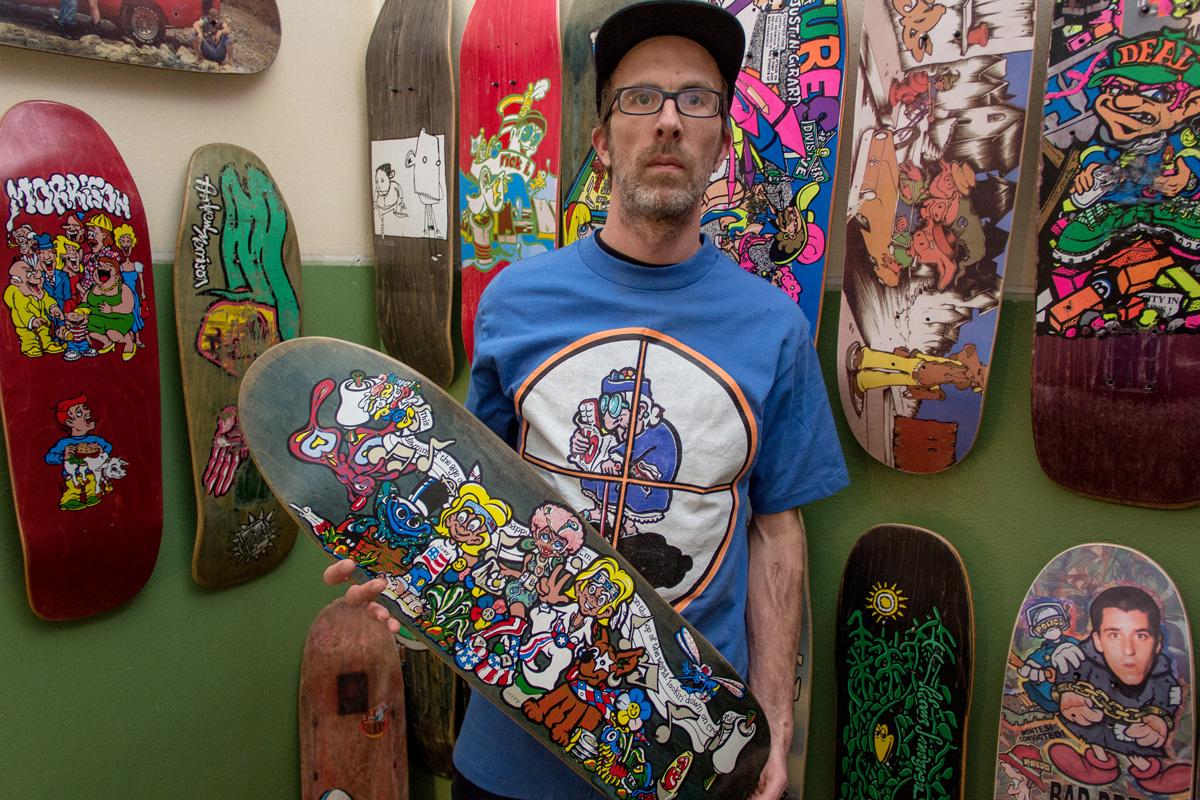 New_Deal_Skateboards_Collectors_Johann-Tieche2.jpg