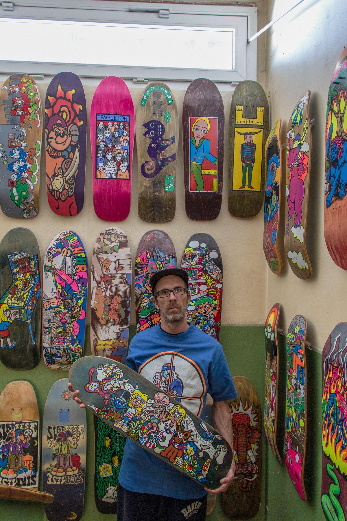 New_Deal_Skateboards_Collectors_Johann-Tieche1.jpg