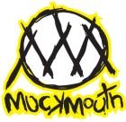 Muck_Mouth_x_New_Deal.jpg