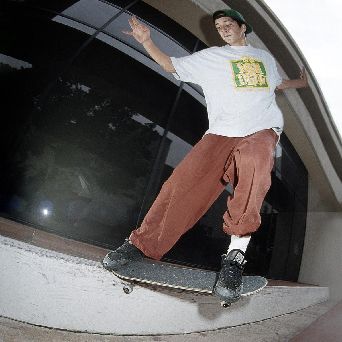 Rene_Matthyssen__New_Deal_Skateboards_92_Ortiz_sq.jpg