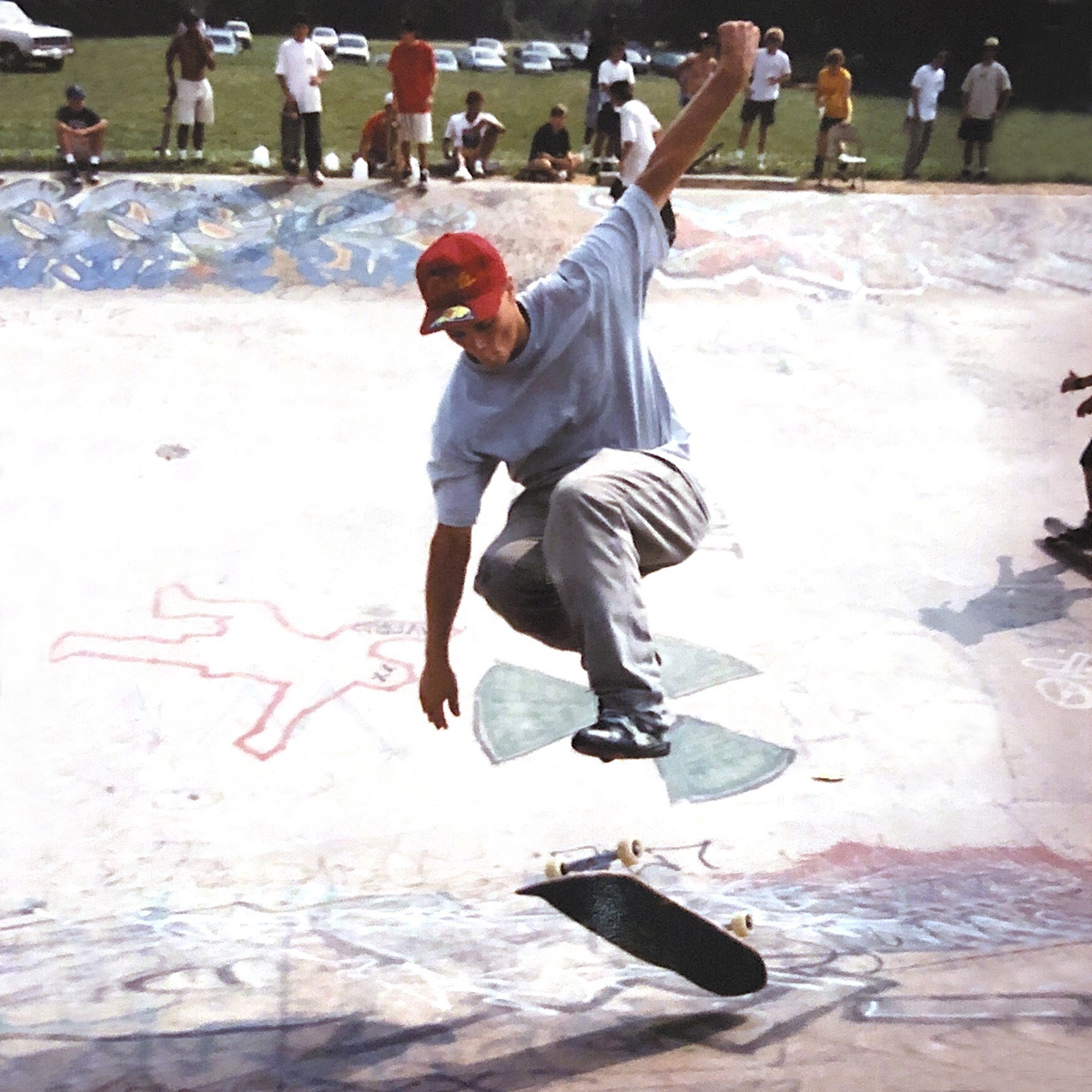 Chris-Hall-360-flip-to-fakie-Landsdowne-new-deal-skateboards.JPG