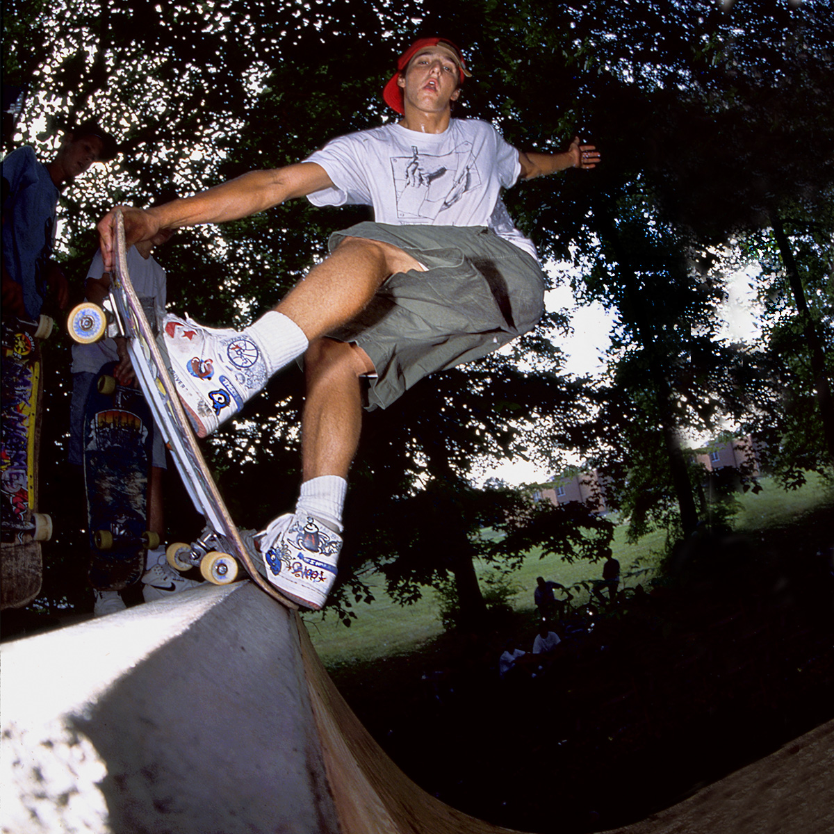 Andy-Howell-Spike-New_Deal_skateboards-RAD_Magazine.jpg