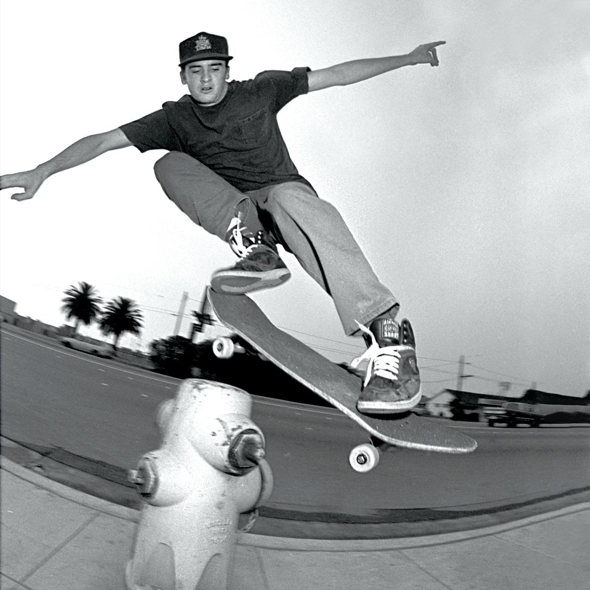 Ed_Templeton_ogden-New_Deal_skateboars-RAD_Magazine.jpg