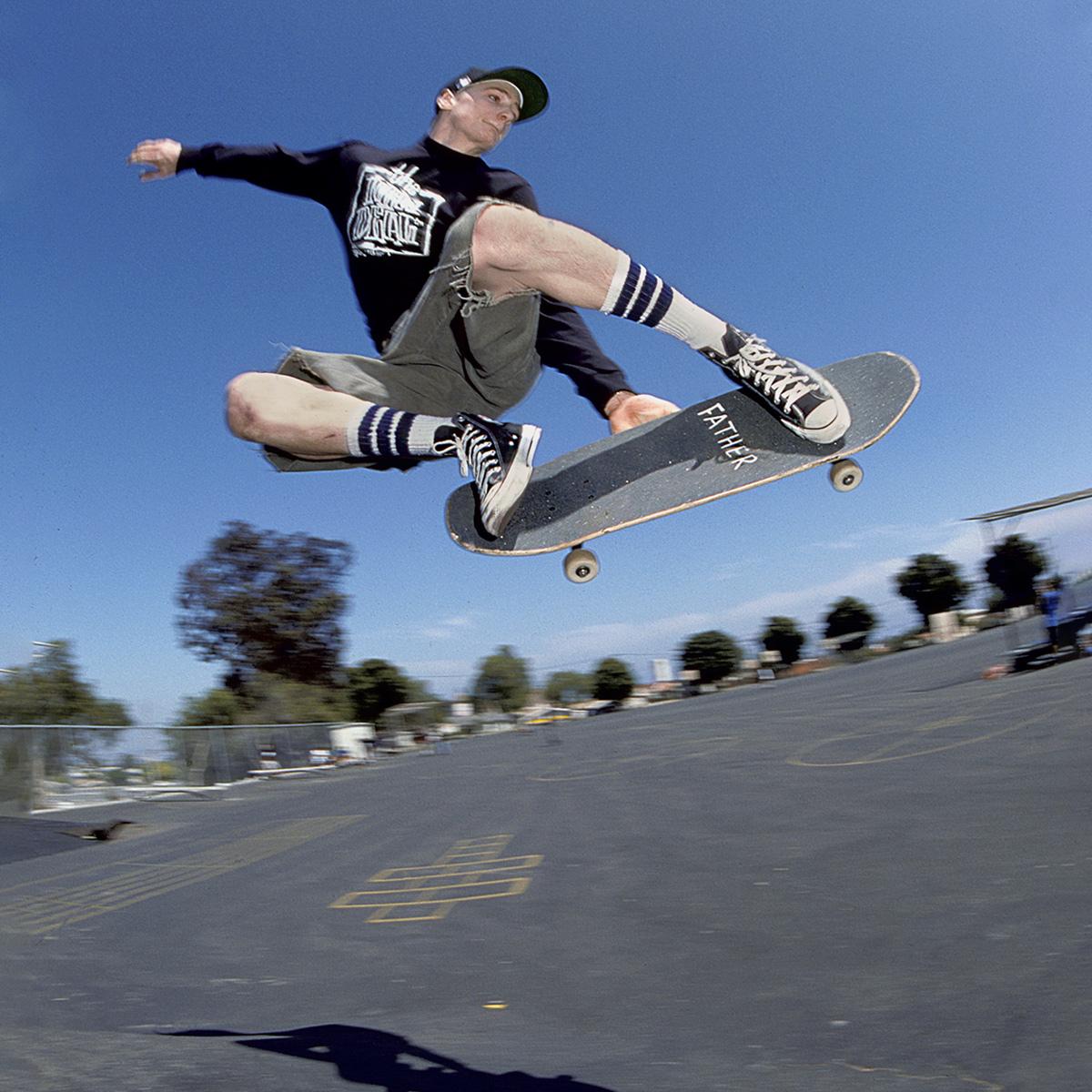 Mike_Vallely_Ogden-New_Deal_skateboars-RAD_Magazine.jpg