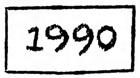 New_Deal_1990.jpg