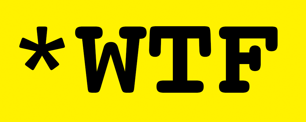 New_Deal_WTF_Logo_yello.png