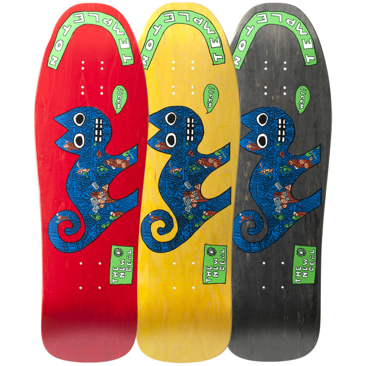 New_Deal_Skateboards_Ed_Templeton_cat_screen_printed_deck.jpg