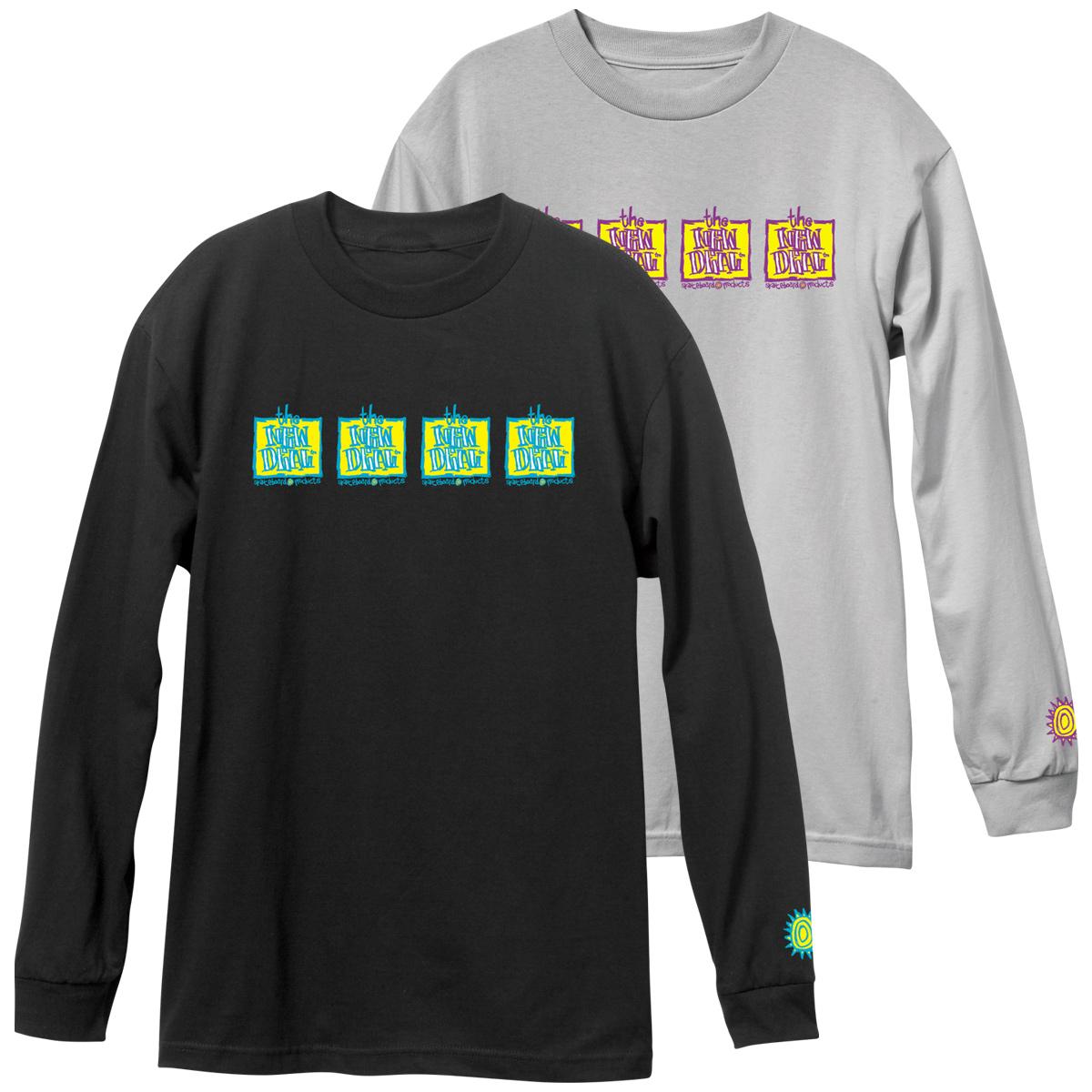 New_Deal_Skateboards_Original_Napkin_Logo_4_bar_Long_Sleeve_Tee.jpg