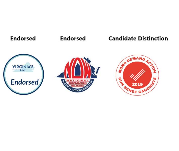 Website Endorsed.png