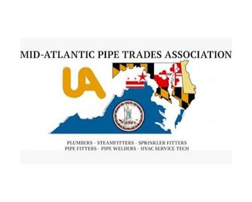 Mid-Atlantic Pipe Trades Association