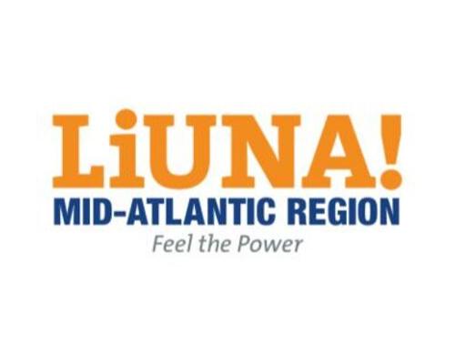 Mid-Atlantic Traders