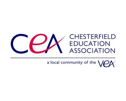 Chesterfield Education Association