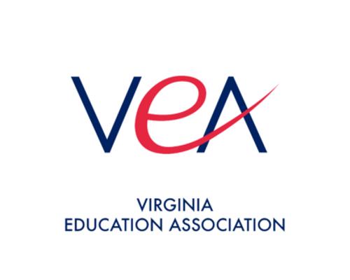 Virginia Education Association