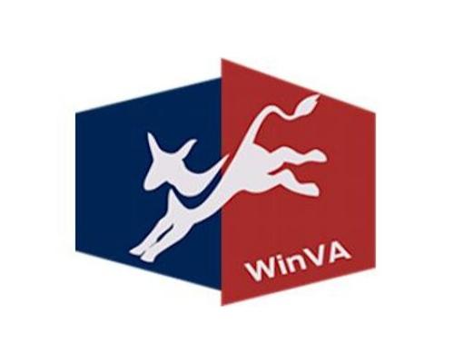 Win Virginia
