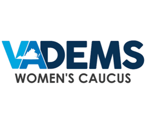 VA Democrats - Women's Caucus