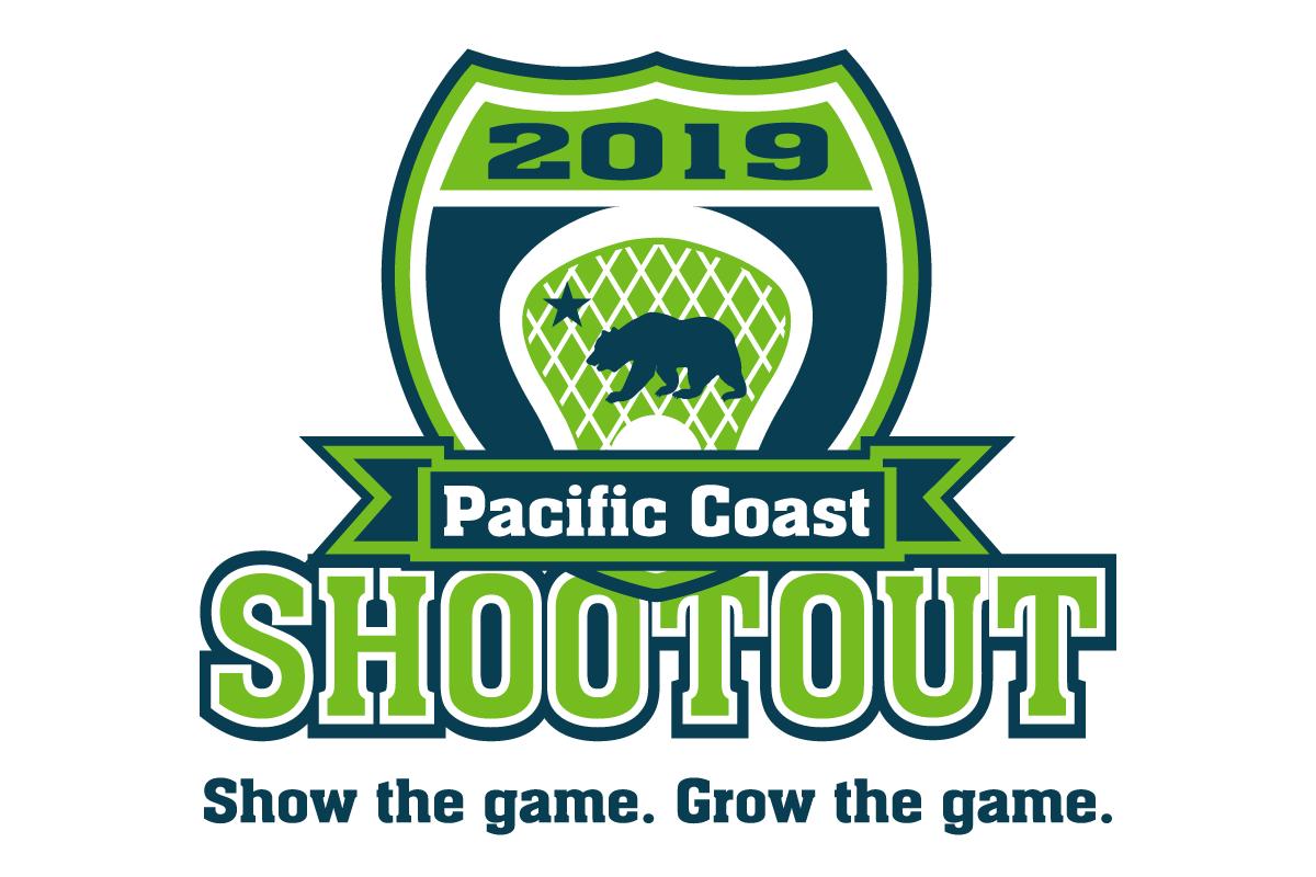 Pacific Coast Shootout - NCAA Division I Lacrosse