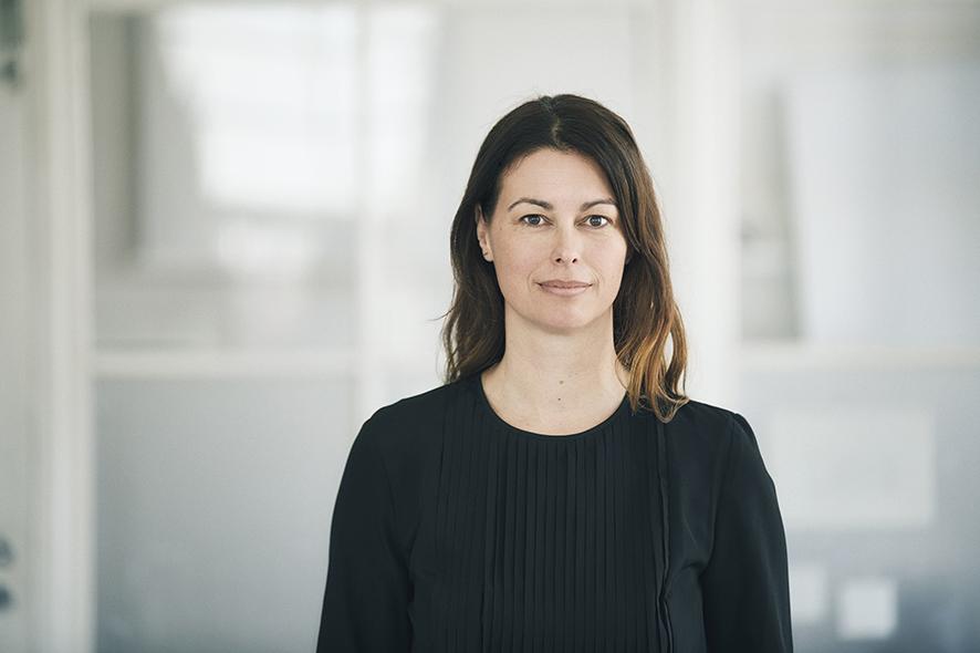 Camilla Urhammer-Weltz - Uddannet psykolog fra Københavns Universitet og autoriseret af Psykolognævnet.