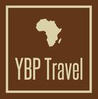 YBP Travel.png