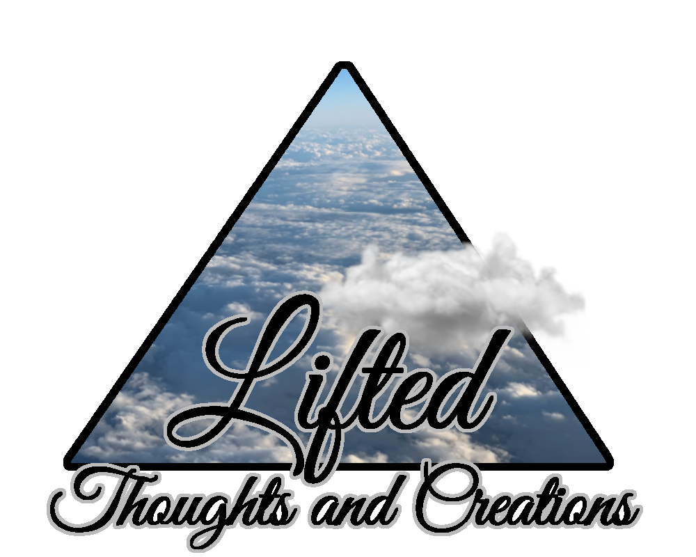 NewLiftedpyramid2.png