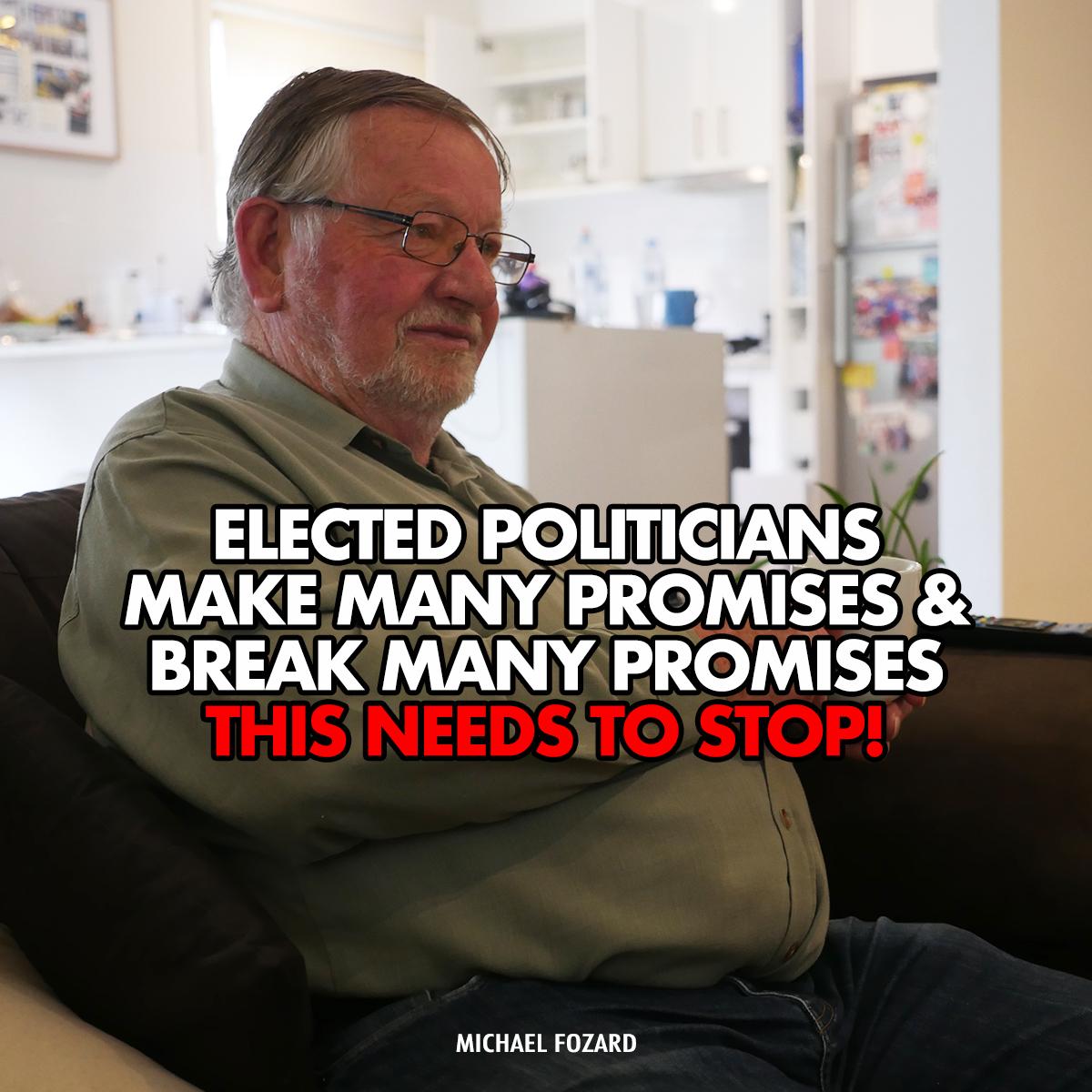 break-many-promises.jpg